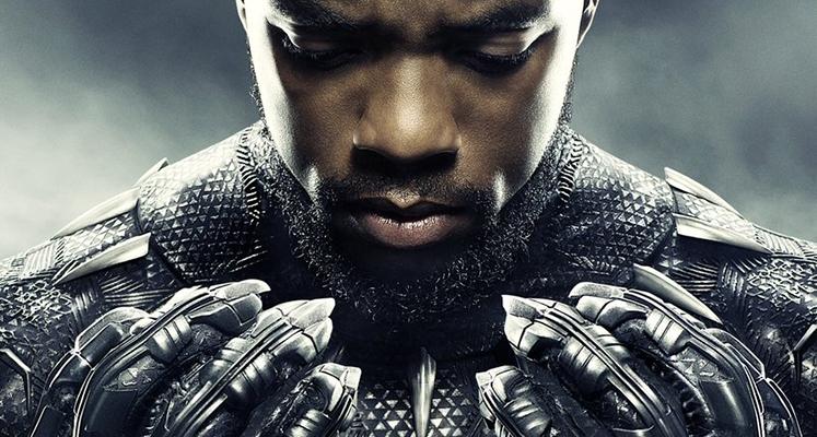 Box Office - Czarna Pantera wciąż najlepsza. Ile zarobiły oscarowe filmy?