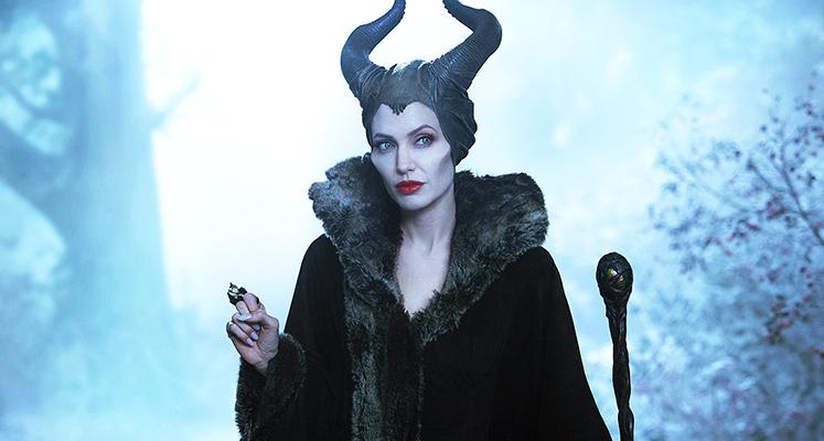 Czarownica powraca - pierwszy plakat, opis fabuły i nowa data premiery!