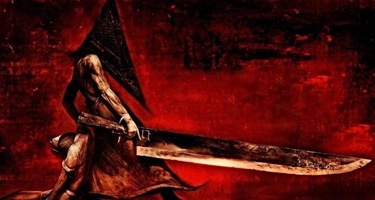 """Poznaliśmy pierwsze szczegóły """"Silent Hilla"""" na PlayStation 5?"""