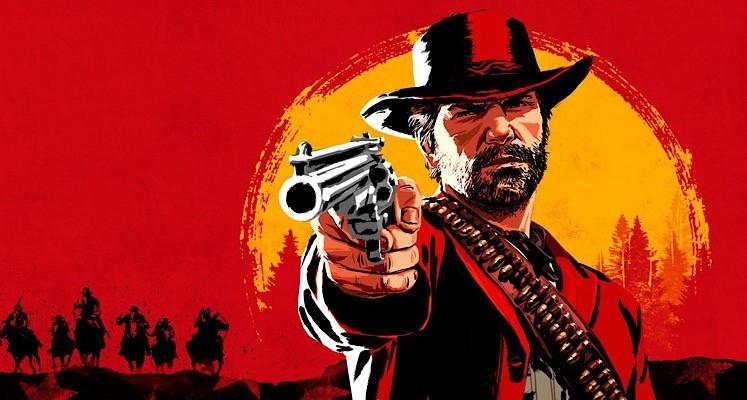 """Soundtrack do """"Red Dead Redemption 2"""" doczeka się wydania na winylu i CD"""