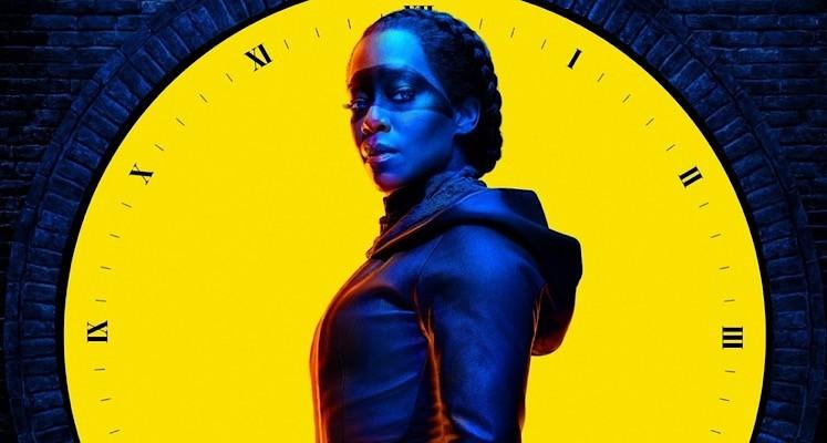 """Co z 2. sezonem """"Watchmen""""? Gwiazda serialu gotowa do powrotu pod jednym warunkiem"""