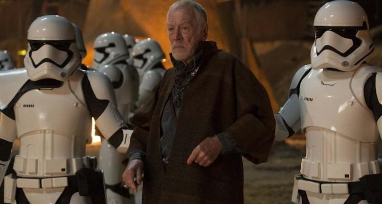 """W """"Star Wars: The High Republic"""" pojawi sięodwołanie do """"Przebudzenia Mocy"""""""