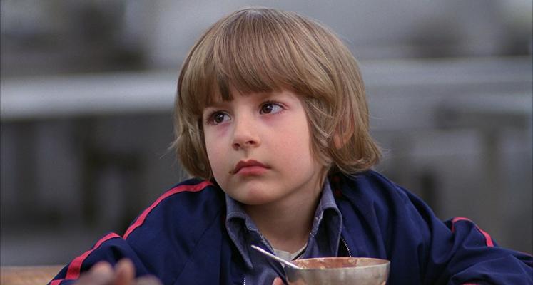 Ewan McGregor zagra syna Jacka Nicholsona w kontynuacji Lśnienia