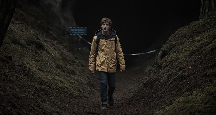 Podróż bohatera - nowa zapowiedź drugiego sezonu Dark