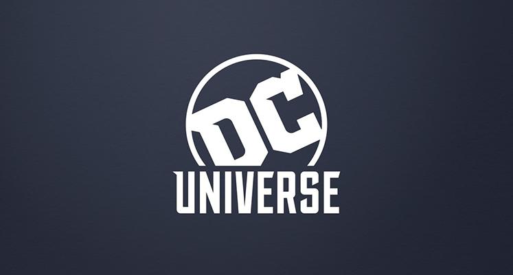 Platforma DC Universe dodaje tytuły w jakości 4K z HDR. Znamy listę