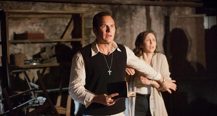 """""""Obecność 3: Na rozkaz diabła"""" będzie mroczniejsza od poprzednich części. Nowy wywiad z reżyserem"""