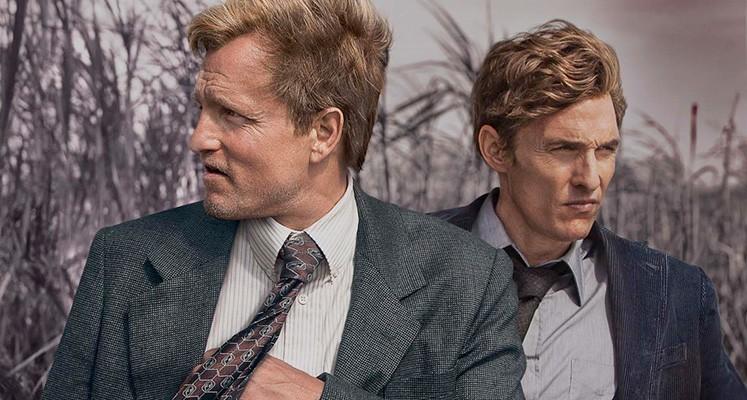 True Detective - trzeci sezon oficjalnie potwierdzony
