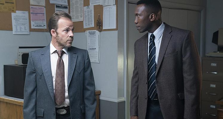 Trzeci sezon Detektywa - zapowiedź siódmego odcinka oraz kulisy produkcji