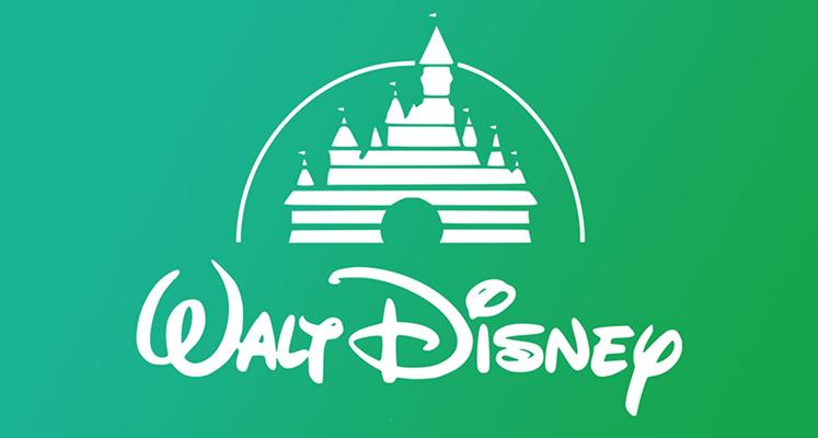 Disney przejmie pełną kontrolę nad Hulu - transakcja na 5,8 mld dolarów
