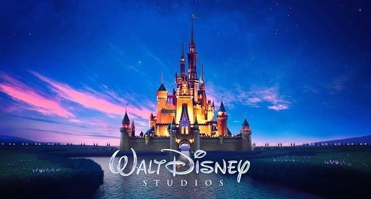 Disney wstrzymuje prace nad filmami. Lista zawieszonych produkcji