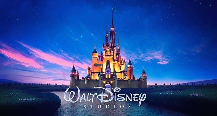 Nowe informacje o platformie streamingowej Disneya
