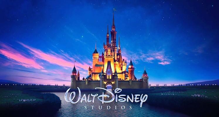 Disney przejmie 20th Century Fox?