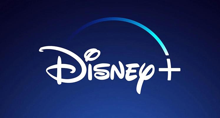 Disney+ będzie promował swoje produkcje na domowym Comic-Conie