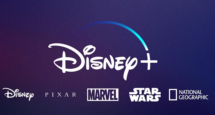 Kolejne kraje z dostępem do Disney+ w przyszłym roku. Co z Polską?