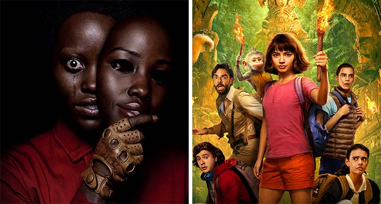 """Filmowe premiery tygodnia 19.08-25.08: """"To my"""", """"Avengers"""", """"Pełzająca śmierć"""" i inne"""