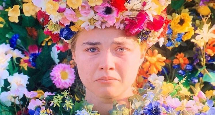"""Martin Scorsese przygotował wprowadzenie do wersji reżyserskiej """"Midsommar"""""""