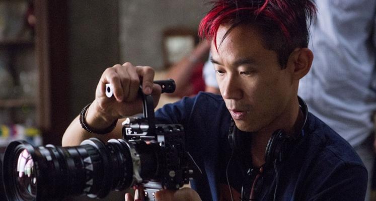 """Twórca """"Obecności"""" wyprodukuje postapokaliptyczny horror dla New Line Cinema"""