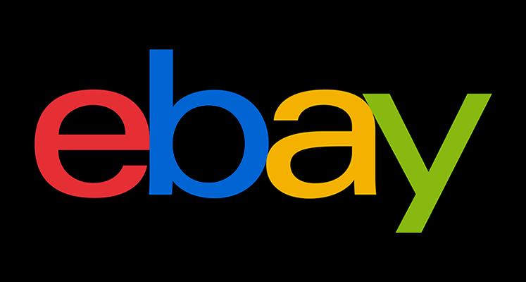 15% rabatu przy zakupach za $25 wraca na Ebay