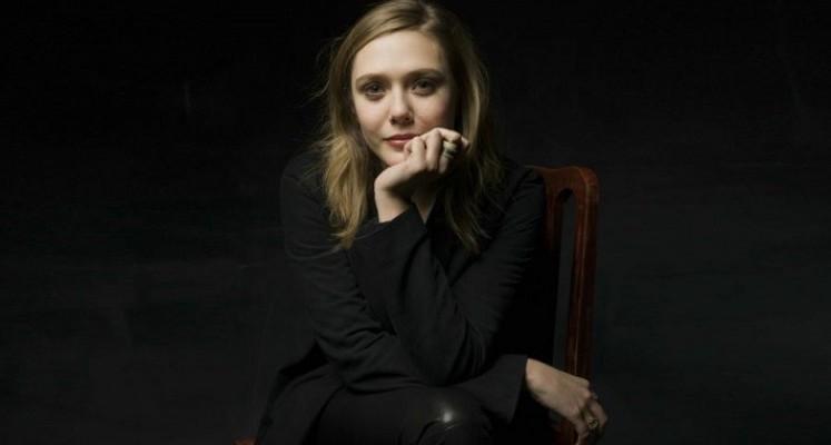 Facebook zamówił produkcję serialu z Elizabeth Olsen w roli głównej