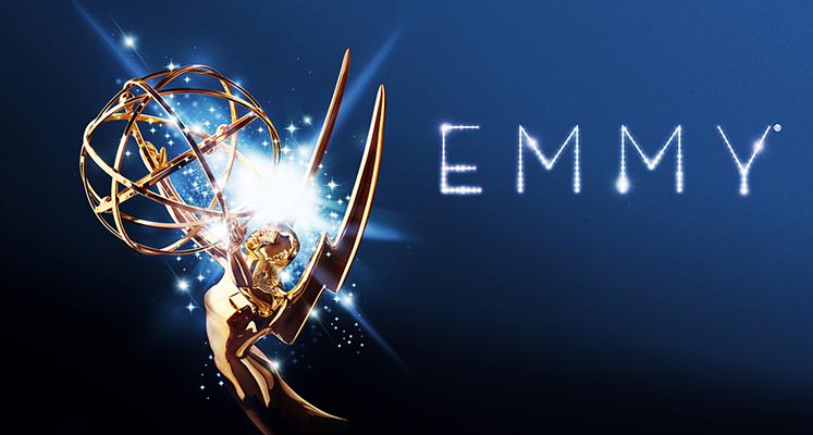Emmy 2018 - znamy nominowanych do 70. edycji