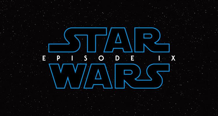 IX epizod Gwiezdnych Wojen i Kraina lodu 2 ze zwiastunami jeszcze w grudniu?