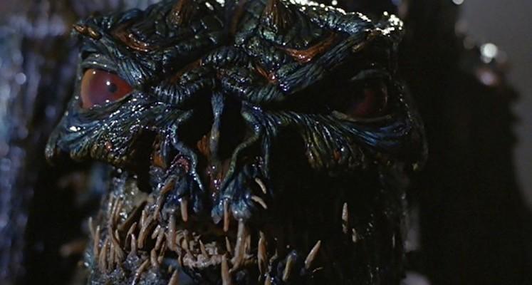 """Del Toro mógł nakręcić drugą część """"Muchy"""""""