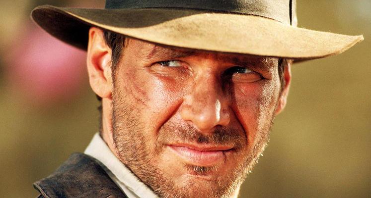 """""""Indiana Jones 5"""" wciąż bez scenariusza. David Koepp tłumaczy opóźnienia"""