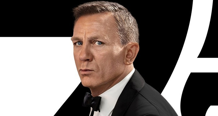 """Scenarzysta """"Skyfall"""" zaniepokojony przejęciem MGM przez Amazon. Jakie niebezpieczeństwa czyhają na Bonda?"""