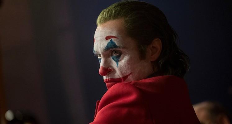 Spider-Man parodiuje Jokera Joaquina Phoenixa w nowym komiksie