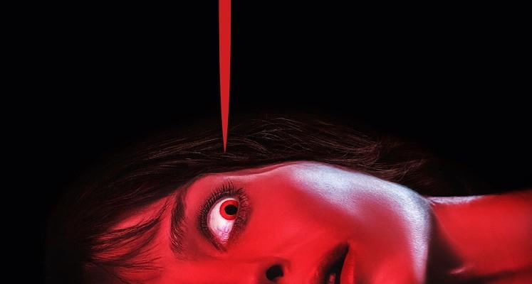 """Horror """"Malignant"""" od Jamesa Wana z pierwszym zwiastunem i plakatem"""