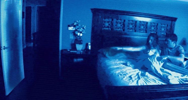 """""""Paranormal Activity: Next of Kin"""" – teaser następnego rozdziału horrorów found footage"""