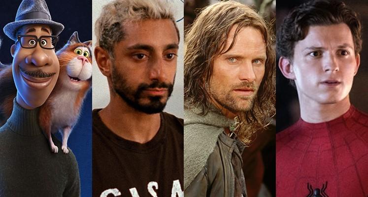 """Filmowe premiery tygodnia 01.03-07.03: """"Co w duszy gra"""", """"Sound of Metal"""", """"Hobbit"""" i inne"""