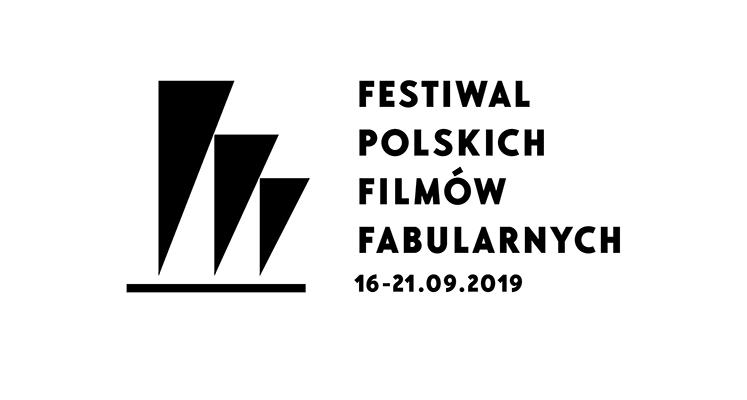 44. Festiwal Filmowy w Gdyni – wiemy, jakie filmy powalczą o Złote Lwy