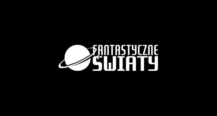 6% rabatu dla spóźnialskich na Fantastyczneswiaty.pl