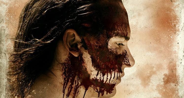 Fear the Walking Dead - nowy materiał zza kulis