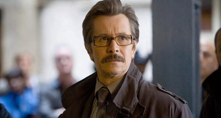"""David Fincher wraca do kina i opowie historię scenarzysty """"Obywatela Kane'a"""""""