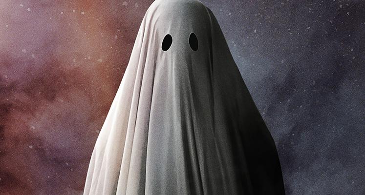 Ghost story  - przegląd ofert i specyfikacja