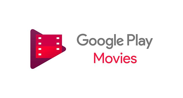 Google Play idzie w ślady iTunesa? - bezpłatna aktualizacja filmów HD do jakości 4K