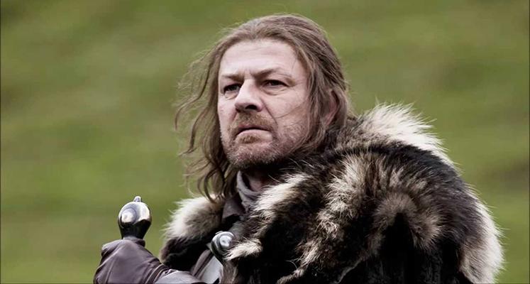 Siedem sezonów Gry o Tron za €49