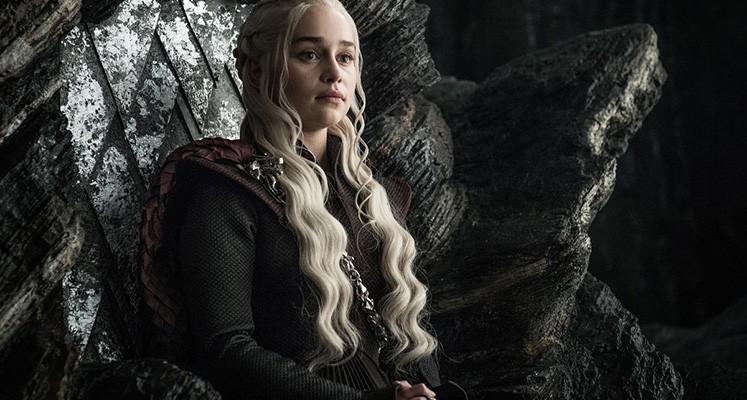 Co zobaczymy w spin-offie serialu Gra o tron?