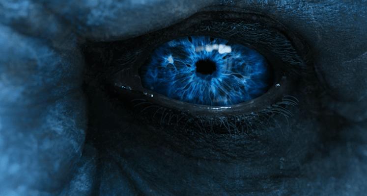 Pierwsza zapowiedź Gry o Tron i dokładna data premiery już w niedzielę?