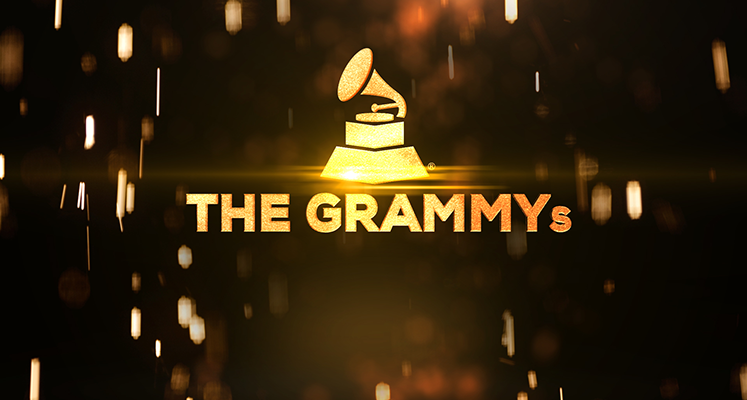 Nagrody Grammy - poznaliśmy tegoroczne filmowe nominacje