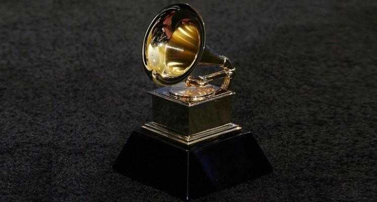 Poznaliśmy laureatów nagród Grammy