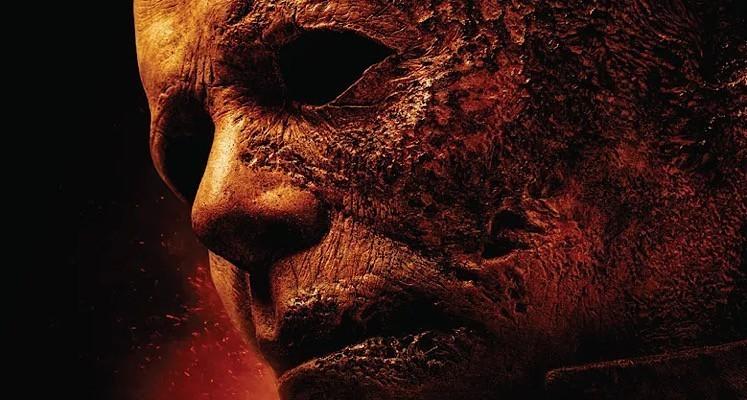 "Horror ""Halloween zabija"" trafi do kin i na platformę Peacock"