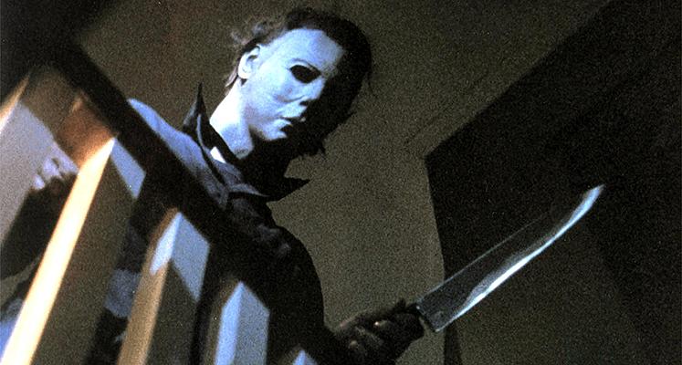 """""""Halloween"""" w steelbooku 4K UHD – ruszył preorder"""