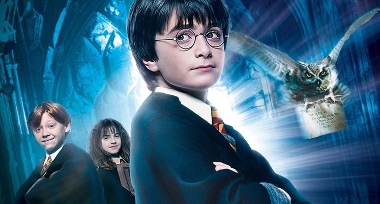 Harry Potter wraca na duży ekran w USA. Czołowa sieć planuje otwarcie kin