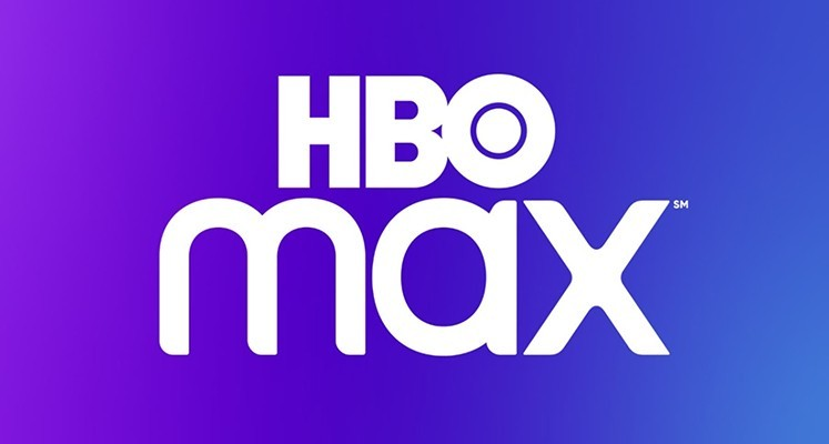 HBO Max w Polsce w 2022 roku. Oficjalna zapowiedź platformy