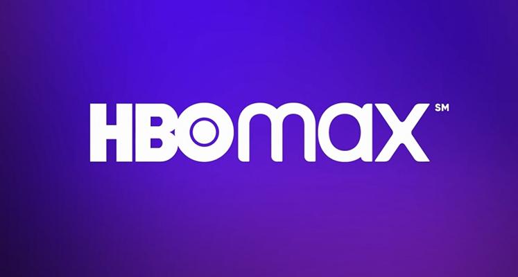 10 najpopularniejszych filmów i seriali na HBO Max w pierwszym roku