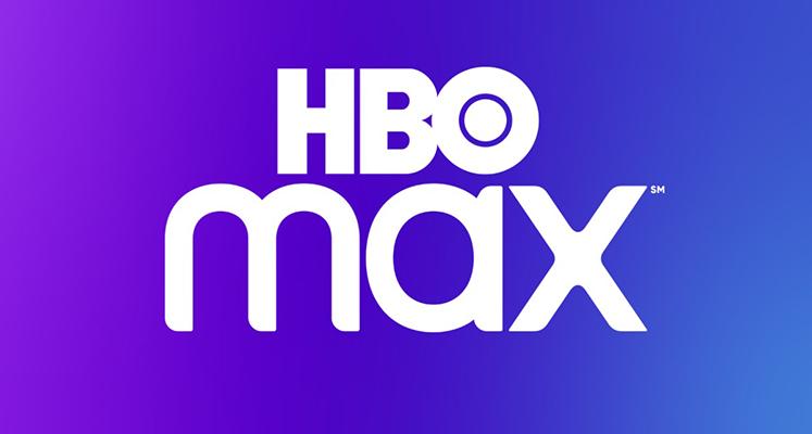 Szczegóły platformy HBO Max. Cena, data premiery i lista filmów