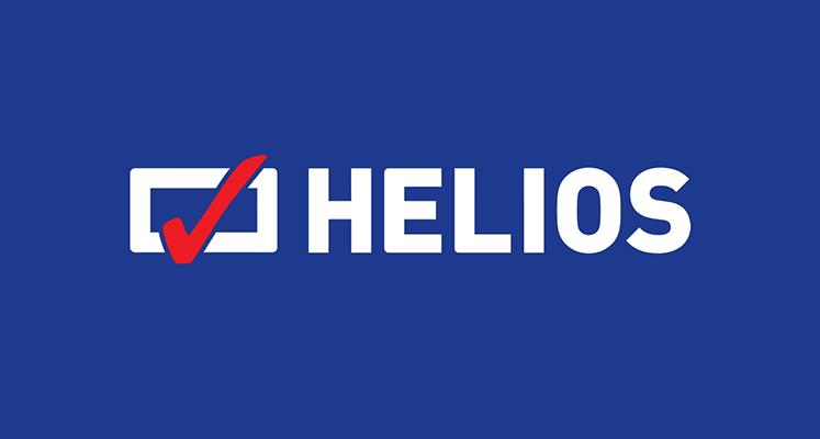 Kina Helios ponownie otwarte od 3 lipca. Jakie filmy zobaczymy?